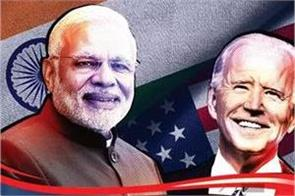 what effect will biden presidency have on indo us relations