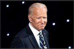 death penalty may end in america new us president joe biden will bring new law