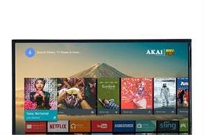akai 43 inch full hd fire tv edition tv launched in india