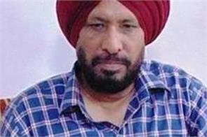 punjab congress will continue to give farmers their rights