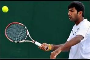 bopanna and marach in the quarterfinals of the paris masters