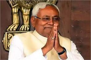 nda government again in bihar with 125 seats
