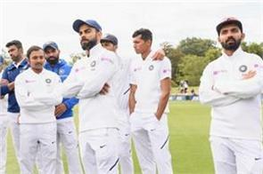 world test championship icc changes rules