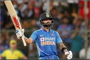 virat will be the fastest 12 thousand of odis