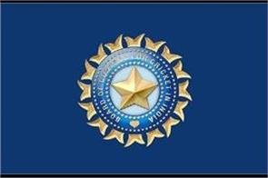 domestic cricket will start in india