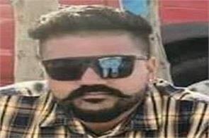 usa punjabi truck driver accident