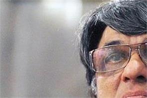 mukesh khanna slammed on social media for comments