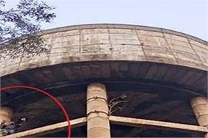 kapurthala incident wife murder