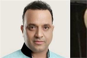 singer surjit bhullar big brother death road accident