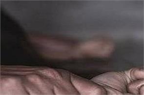 rape of a minor by employing lara