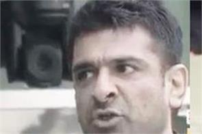 bigg boss 14  pavitra puniya raises angry hand on