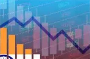 india economy  struggle  effects corona virus  through 2025
