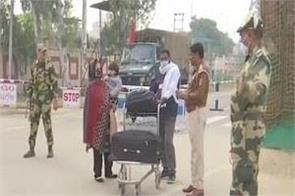 pakistan  221 people  india