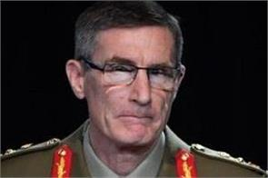 australian army 39 unlawful killings