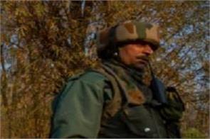 j k shopian encounter security forces 2 terrorists death