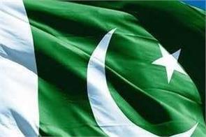 pakistan  jamaat ud dawa