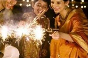 diwali special take special care things to avoid firecrackers