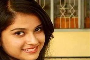 bombay hc dismisses plea seeking cbi probe into disha salian