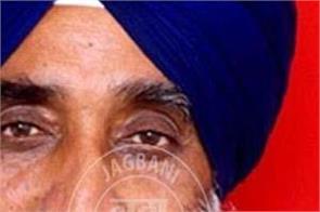 former panchayat member gun firing murder