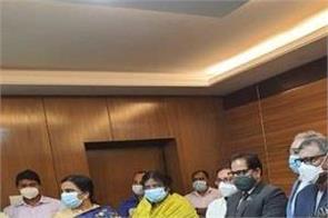 bangladesh signs deal to buy 30mn doses of promising coronavirus vaccine