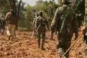 chhattisgarh  crpf personnel killed  7 injured sukma naxal attack