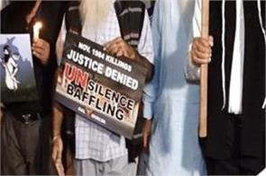 amritsar dal khalsa sri akal takht sahib rally