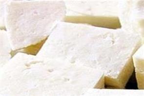 bhavanigarh factory cheese raids