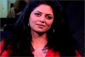 kavita kaushik points at host salman khan s behaviour towards her