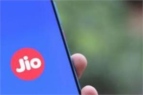 reliance jio to launch cheapest 4g smartphones