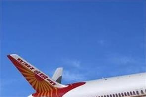 air india  operate  additional flights  india   uk