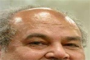 delhi agriculture minister narendra singh tomar appeal