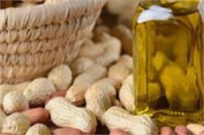 peanuts can be expensive this winter