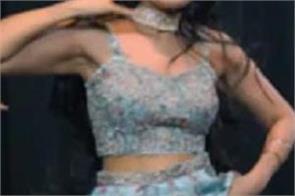 dhanshree yuzvendra chahall dance