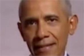 barack obama  us election
