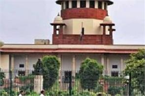 big news benefit of moratorium on credit cards be careful sc objected