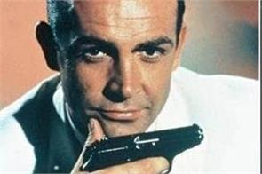 sean connery james bond actor dies aged 90