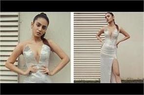 priya prakash varrier new bold photoshoot goes viral