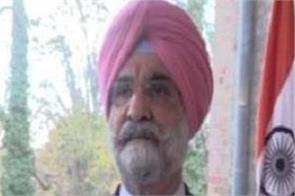 taranjit singh sandhu narendra modi and joe biden talk