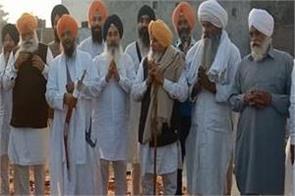 amritsar  gurdwara shaheed sahib