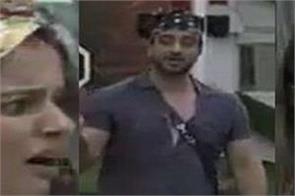 bigg boss 14 aly goni nominate kavita rubina and nikki everyone is shocked