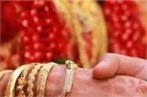 bihar son love marriage mother beaten