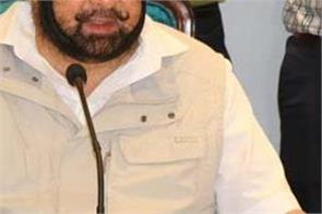 captain amarinder singh appeal to manohar lal khattar