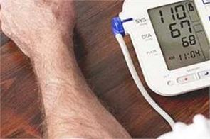 health care healthy juice relief from high blood pressure