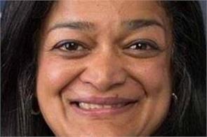 us election pramila jaipal