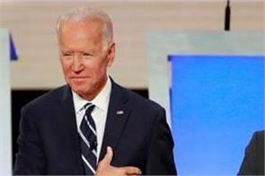 sonia congratulates biden harris by writing a letter