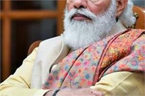 drunk man  delhi police threatens murder  pm modi  arrested
