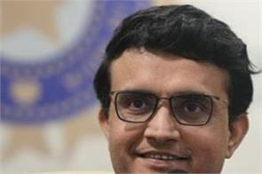 bio bubble sourav ganguly ipl 2020 players thank you