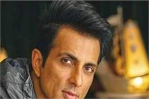 election commission selects sonu sood as punjab  s state icon