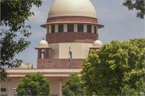 supreme court firecrackers ban air pollution