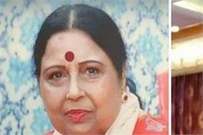 haryana patients treatment coronavirus doctor death
